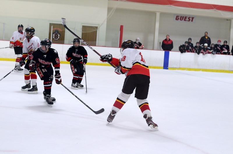 121123 Flames Hockey - Tournament Game 1-209.JPG