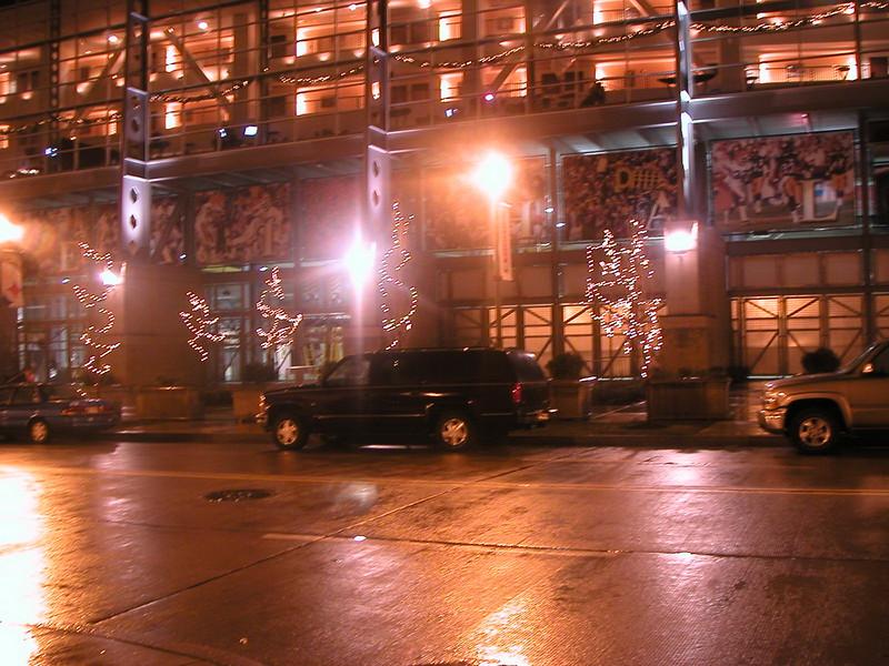 2002-12-31-NY-Eve_002.jpg