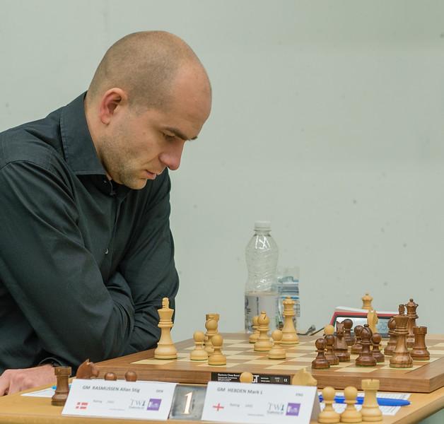 Allan Stig Rasmussen