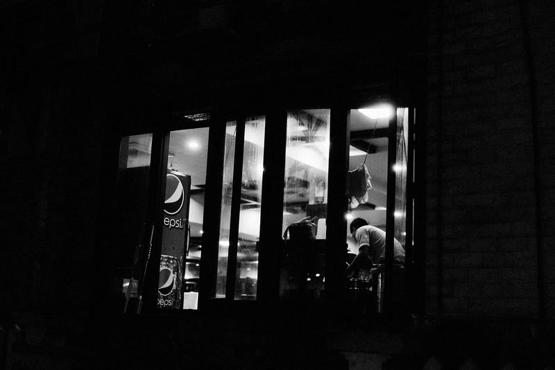tednghiemphoto2016vietnam-946.jpg