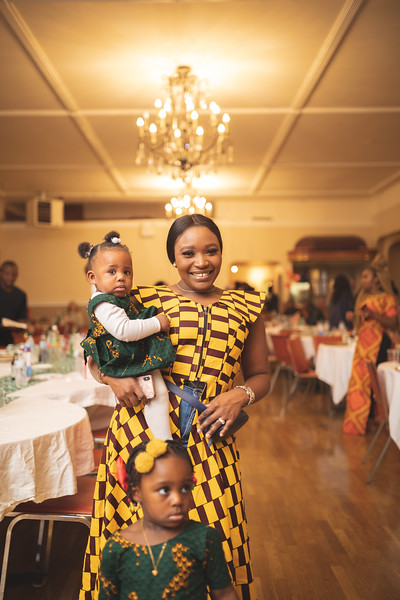 Nigerian 59th Independence Day; Chinese Village; Victoria BC Wedding Photographer-122.jpg