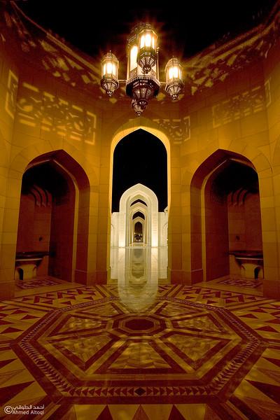 Sultan Qaboos Grand Mosque (34).jpg