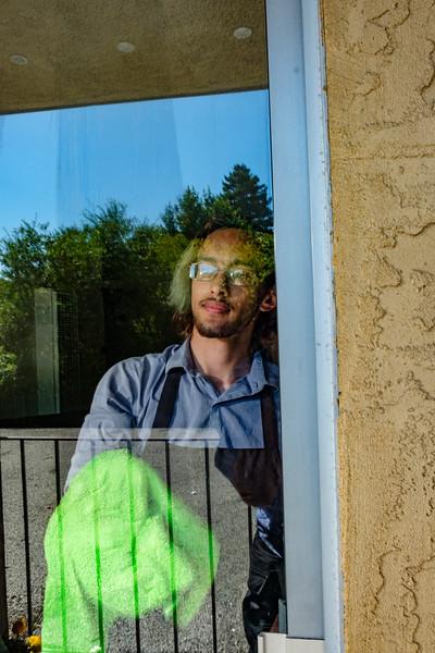 Junior Blind Annual Report - Hatlen - David-27.jpg