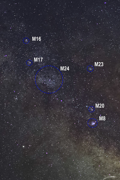 IMG_2413-Charted-2-2.jpg