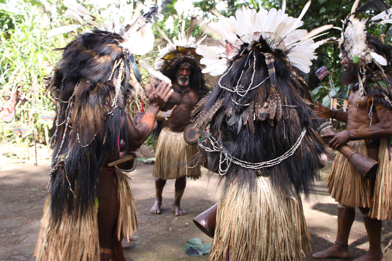 Papua New Guinea 2011 030.JPG