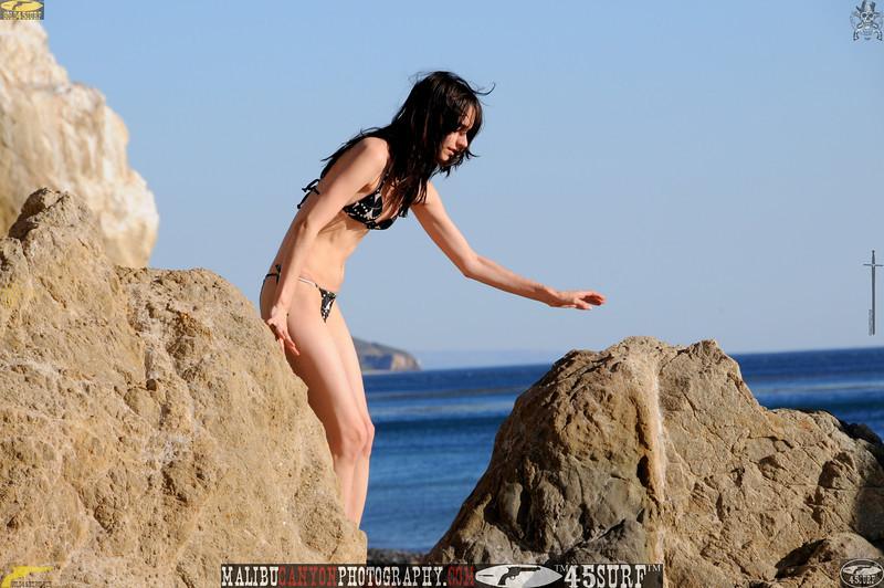 matador_malibu_swimsuit_bikini_ 024..234..243.jpg