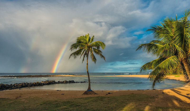 Hawaian Rainbow (12 of 1).jpg