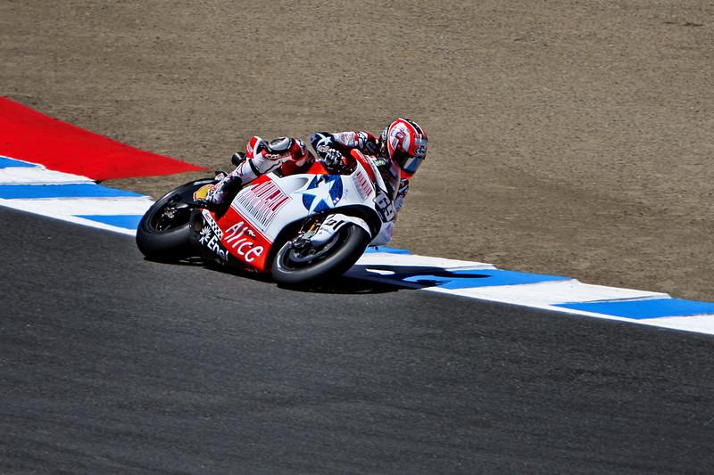 MotoGP_LS09-44