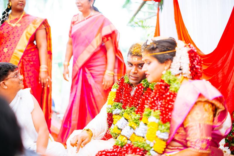 Yashodhar-Carolyn-326.jpg