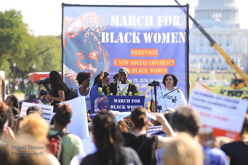 Black Women March 186.jpg