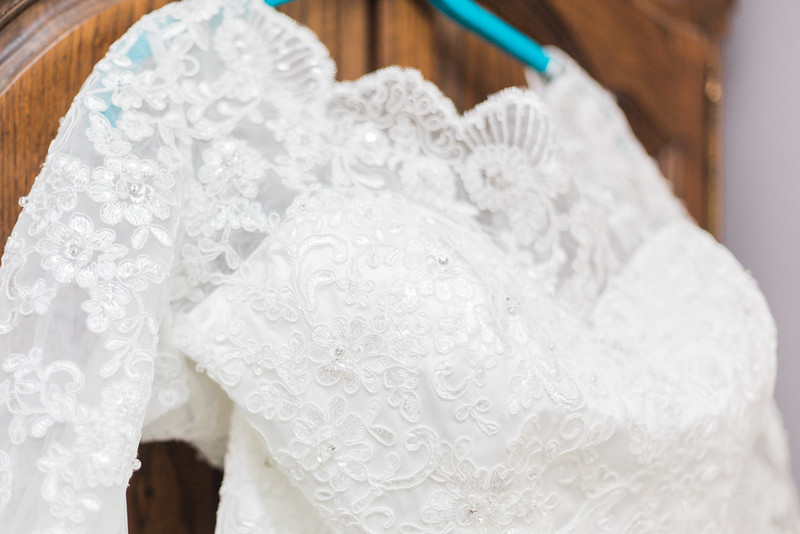 ELP1022 Stephanie & Brian Jacksonville wedding 482.jpg