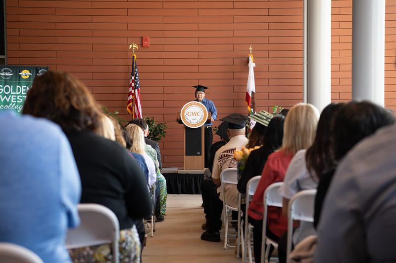GWC-Graduation-Summer-2019-5359.jpg