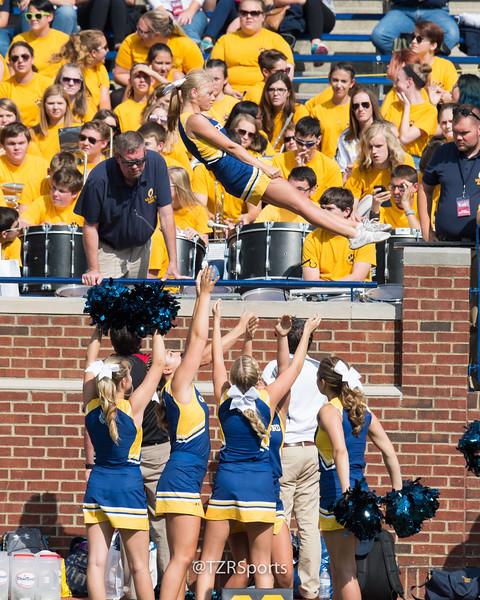 OHS Varsity Football vs Romeo 8 25 2017-496.jpg