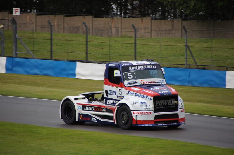 20120701 - Truck Racing 435.JPG