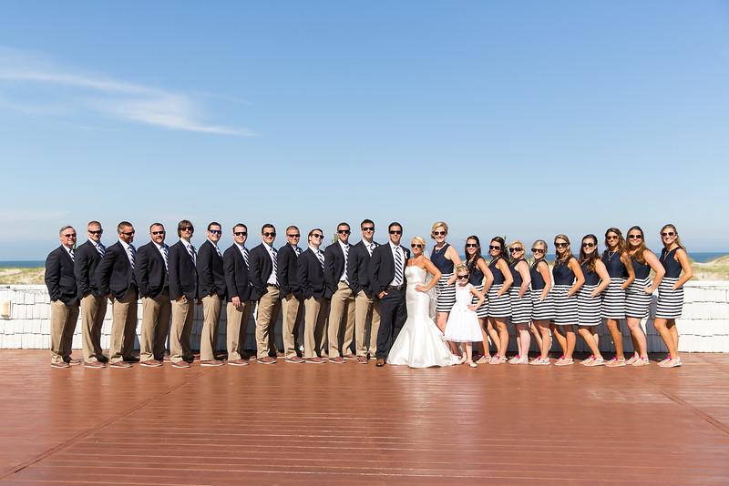 wedding-day -228.jpg