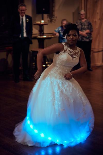 B+D Wedding 211.jpg