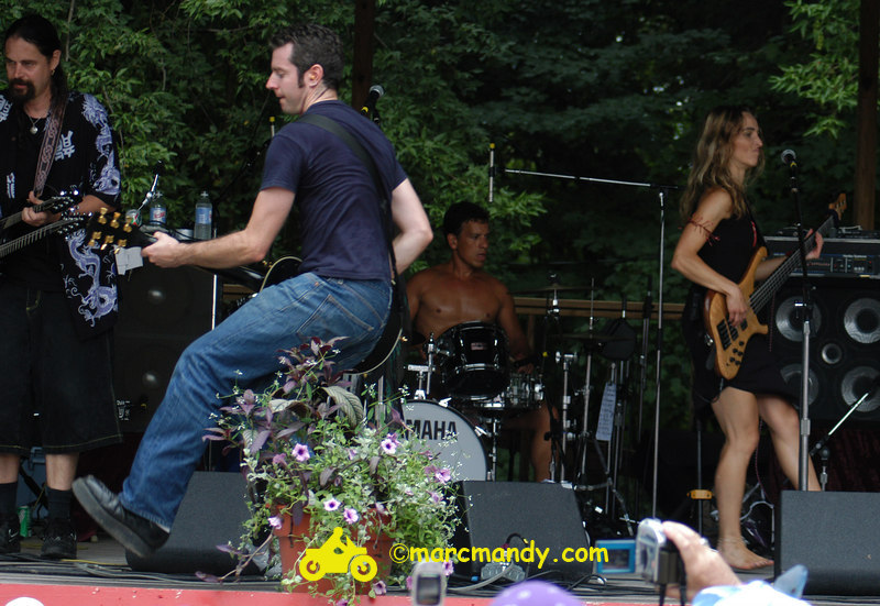 Phila Folk Fest- Sun 8-28 469 Tempest Showcase.JPG