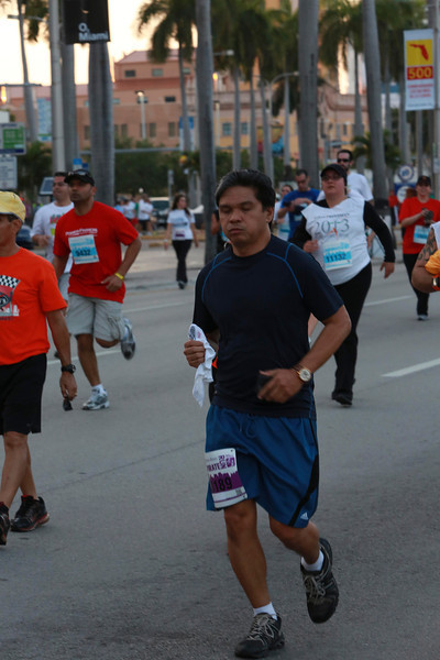 MB-Corp-Run-2013-Miami-_D0681-2480619165-O.jpg
