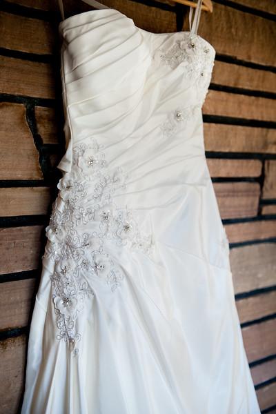 Crocker Wedding-14.jpg