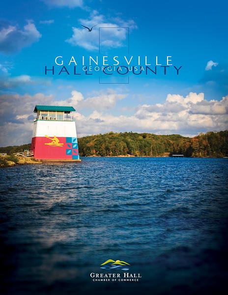 Gainesville-Hall NCG 2011 Cover (2).jpg