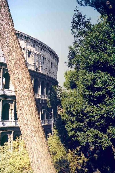 Colosseum 4.jpg
