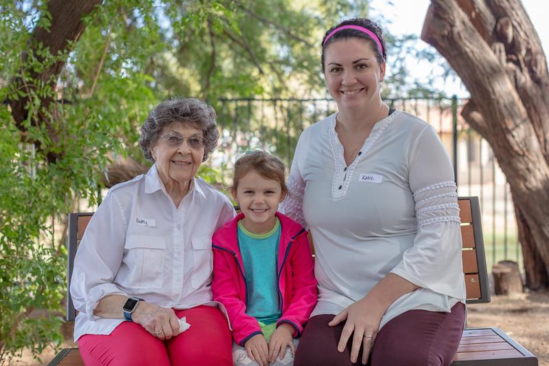 DGM 2018 Grandparents-318.jpg