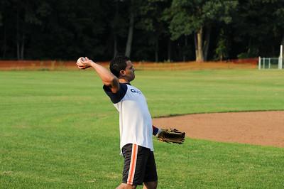 GD Softball 2008-08-14