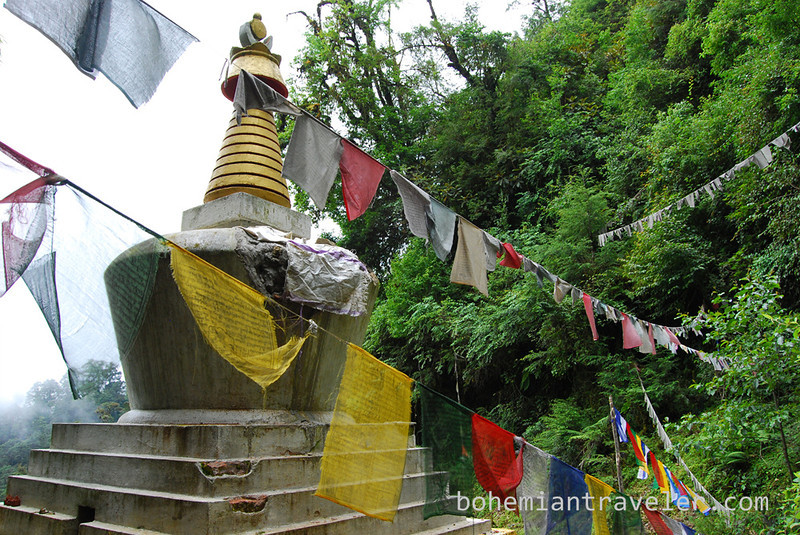 stupa and prayer flags (2).jpg