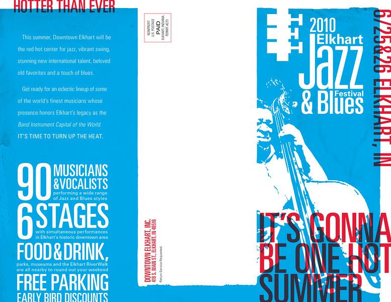 EJF 0329 JazzFest Brochure.jpg