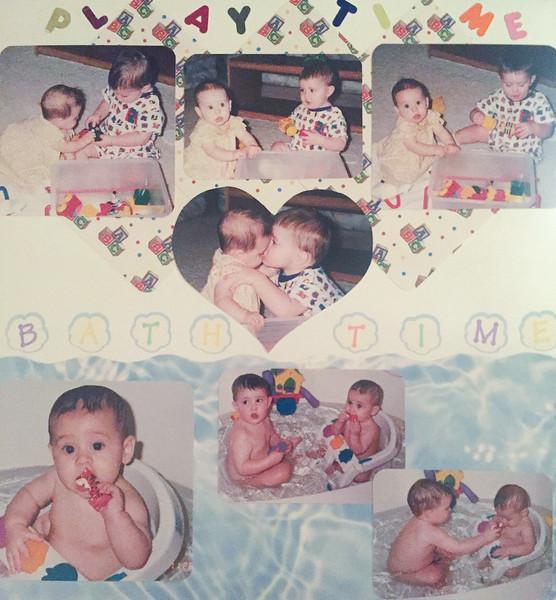 1997-26.jpg