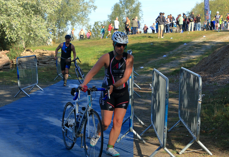 Take3_Triathlon_2019_#3_062.JPG