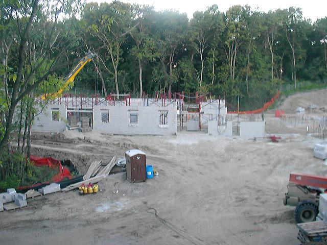2004-08-21