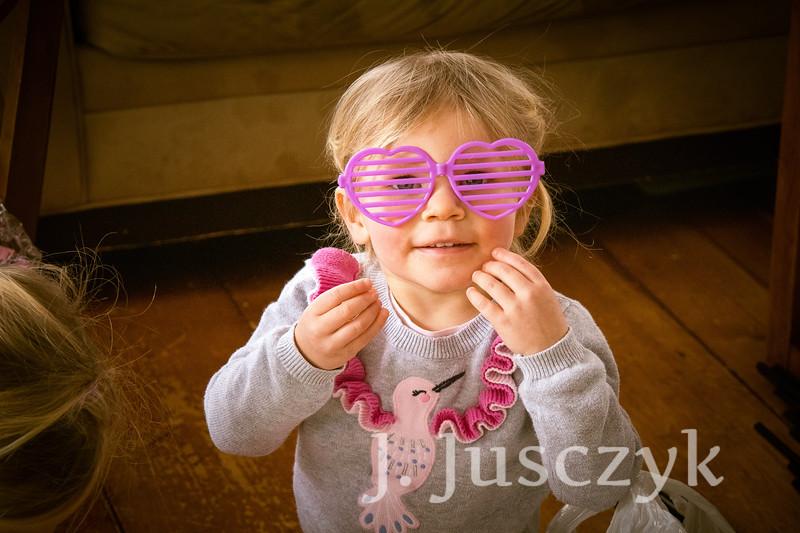 Jusczyk2021-2170.jpg