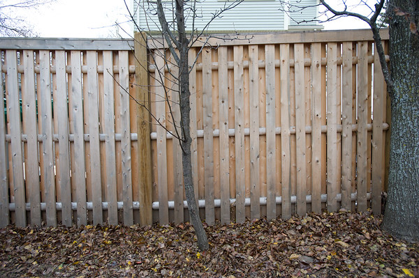 ReliableFenceCompanyBoston Acton Street Watertown round 3