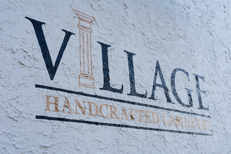 Village Handcrafted Shop-52.jpg