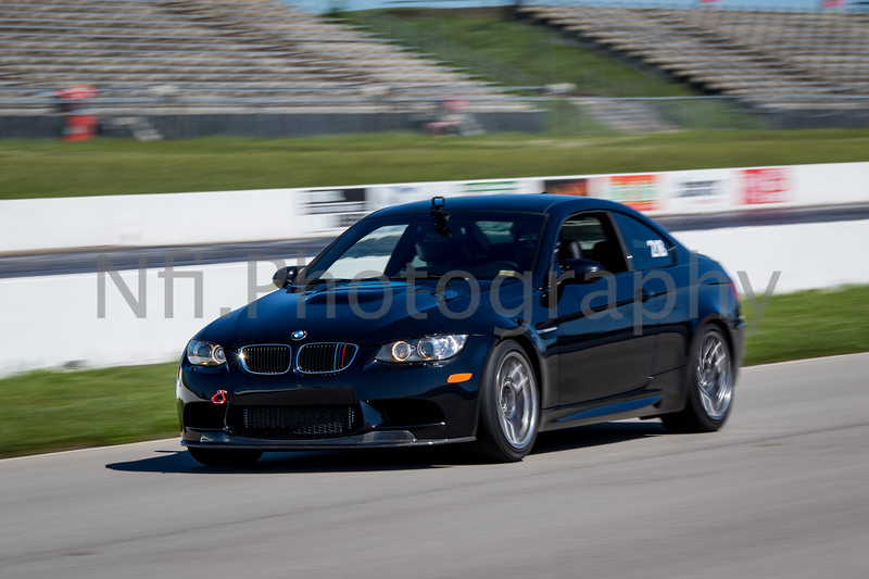 Flat Out Group 2-302.jpg