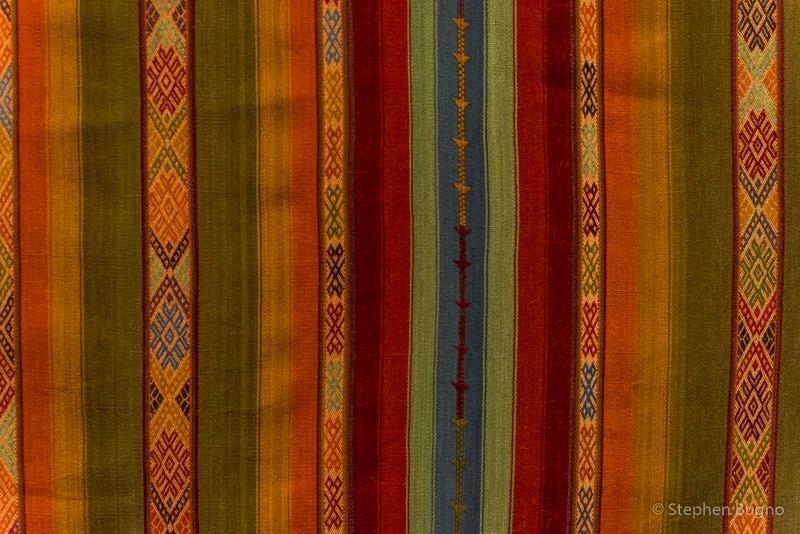 Cusco-3163.jpg