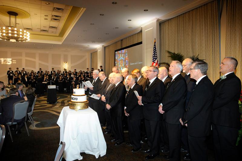 founders banquet (34).JPG