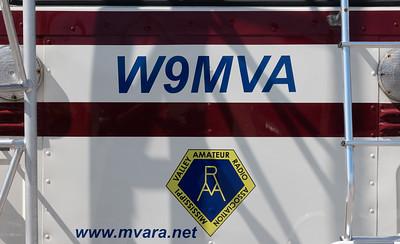 06-05-2021-MVARA