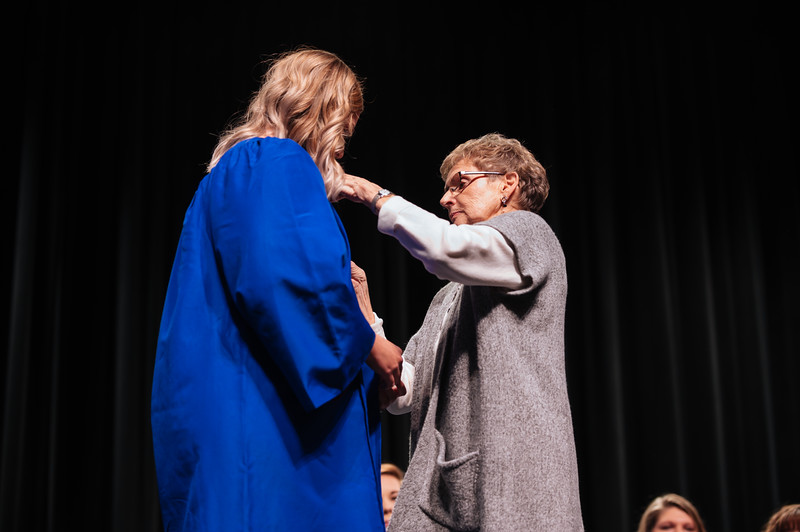 20191213_Nurse Pinning Ceremony-3633.jpg