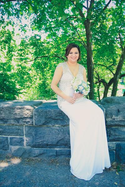 Henry & Marla - Central Park Wedding-25.jpg