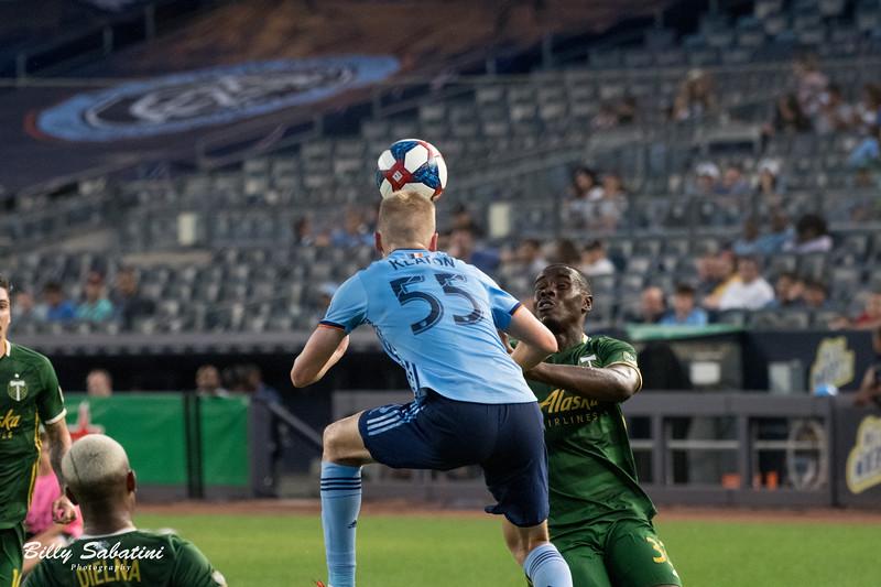 20190707 NYCFC vs. Portland 1572.jpg