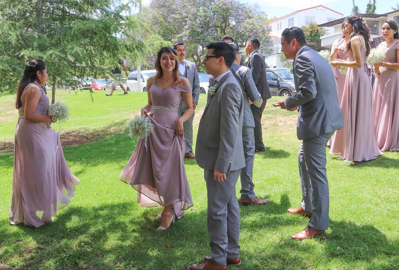 A&F_wedding-220.jpg