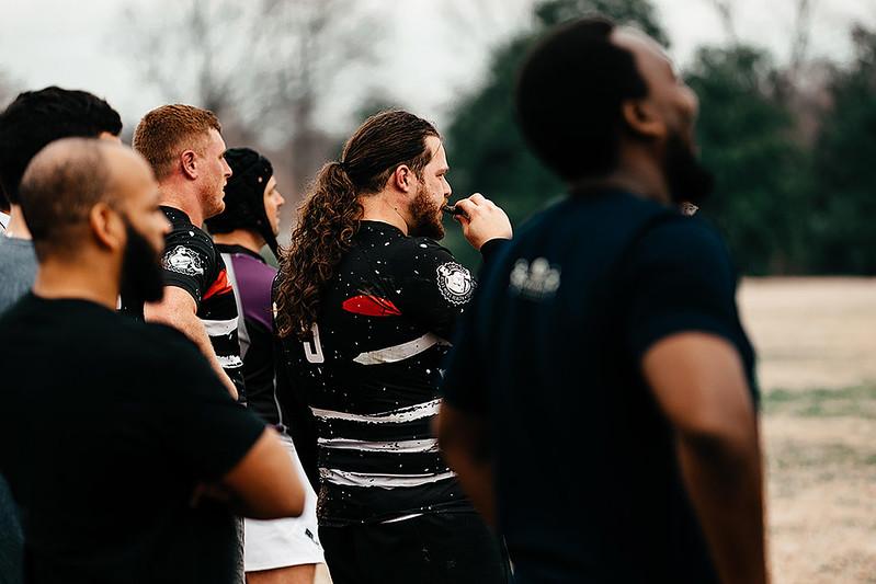 Rugby (ALL) 02.18.2017 - 67 - IG.jpg