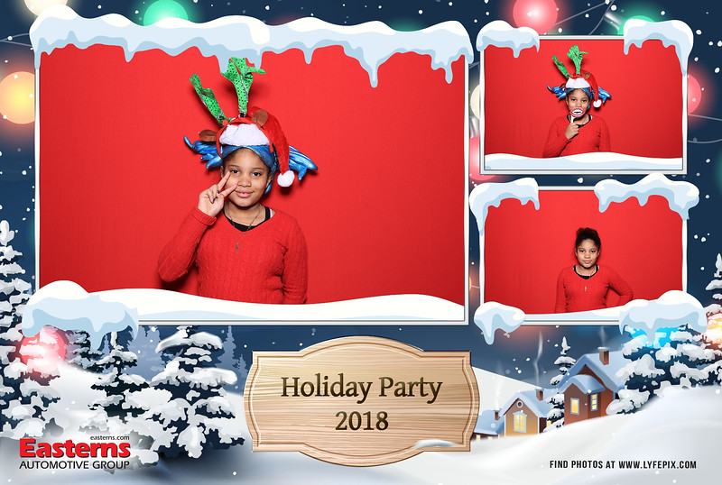 eastern-2018-holiday-party-sterling-virginia-photo-booth-193747.jpg