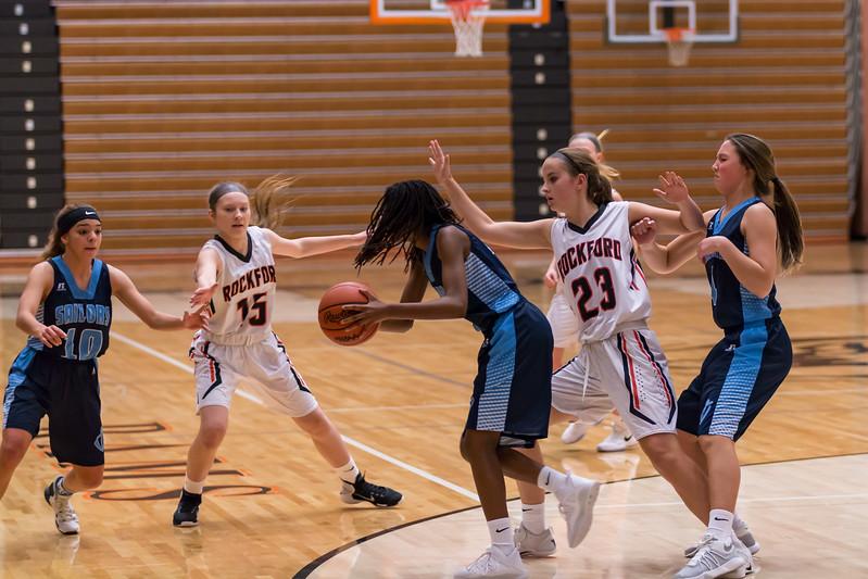 Rockford JV basketball vs Mona Shores 12.12.17-166.jpg