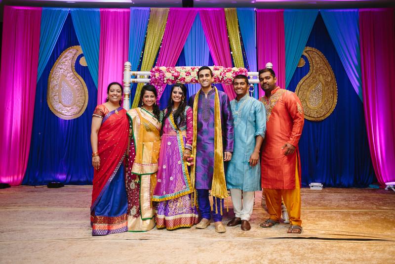 Le Cape Weddings_Preya + Aditya-353.JPG