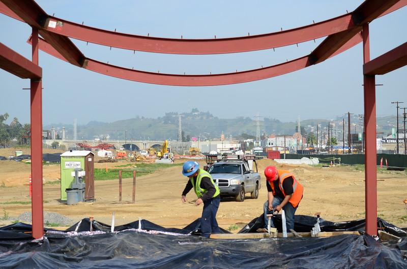 2015-02-20_Park Construction_1_6.JPG