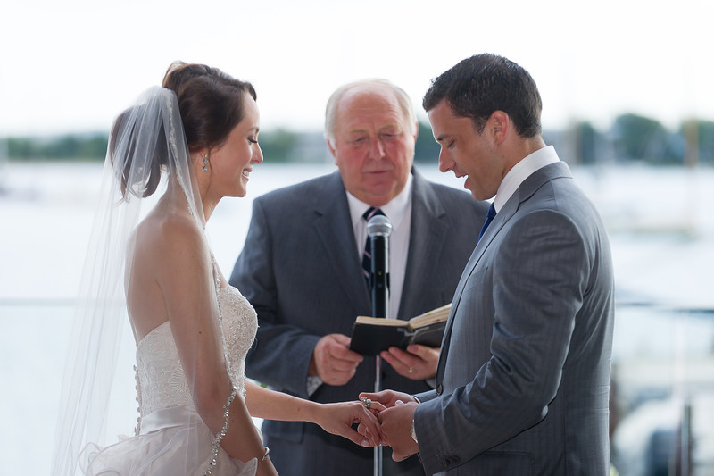 bap_walstrom-wedding_20130906183541_7743