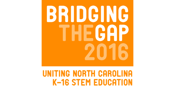 Bridging the Gap Conference Oct 2016